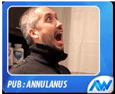 Pub: Annulanus