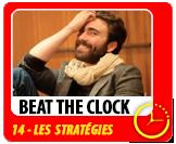 Beat The Clock #14 - Les Supplémentaires
