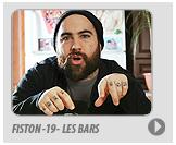 Épisode 19 - Les Bars