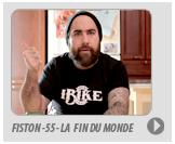 Épisode 55 - La Fin du Monde