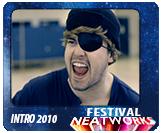 Film d'intro 2010