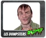 Les Dumpster