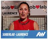 SoberLab - Laurence
