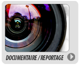 Documentaire / Reportage