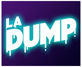 La Dump
