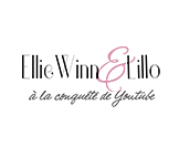 Ellie Winn & Lillo