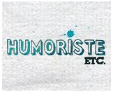 Humoristes Etc.