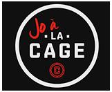 Jo à la Cage