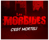 Les Morbides