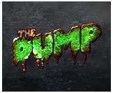 The Dump (Pilot)