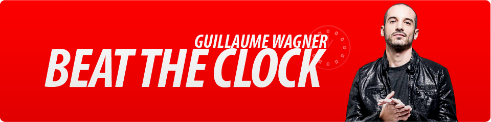 Guillaume Wagner